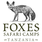 Foxes Safari Camp