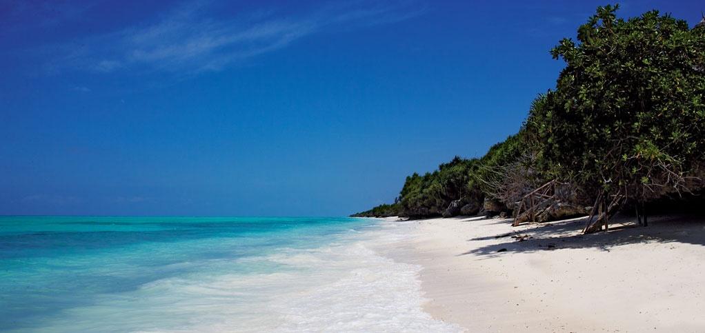 ras nungwi hotel zanzibar beaches tanzania
