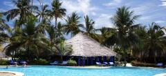 Breezes Beach Club - pool