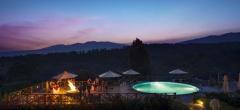 Ngorongoro Neptune