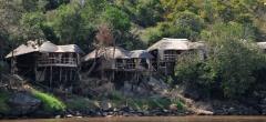 Mivumo Lodge