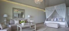 Zawadi - Bedroom