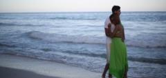 Swahili Beach Resort - Beach
