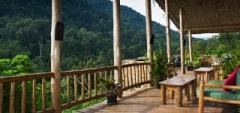 Engagi Lodge