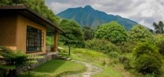 Itinerary photo - Rwanda