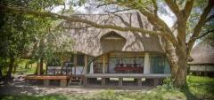 Baker's Lodge