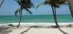 Boutique Hotel Matlai - beach