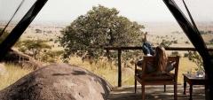 Nomad Lamai - View