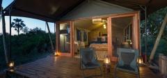 Pelo Camp - Tent
