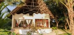 Bustani Suite Zanzibar