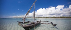Itinerary photo - Indian Ocean