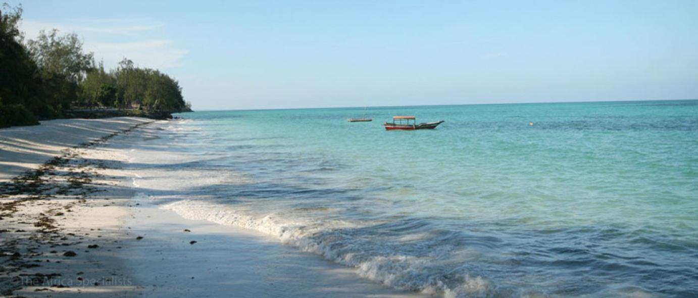 Zanzibar beaches   Tanzania   The Tanzania Specialists™