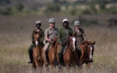Loisaba-Camp-Horse-riding